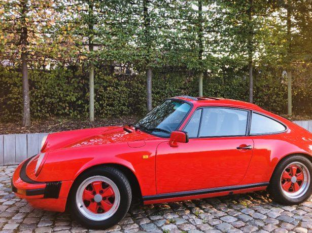 3596f9e1-ac28-4d71-a7af-0ba94b5cc35a_0c24e7c6-6fe2-4274-a1ce-3e29aafca83a bei Best Budget Car in 3000 Tienen