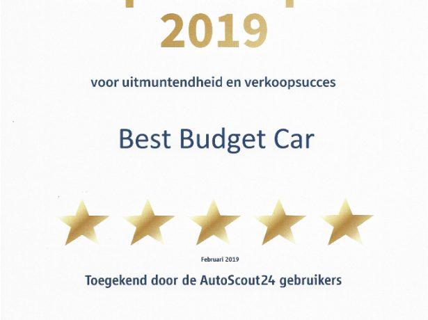 3596f9e1-ac28-4d71-a7af-0ba94b5cc35a_0d923ff6-b6f7-4913-910b-b663da94f3f3 bei Best Budget Car in 3000 Tienen