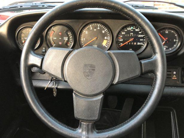 3596f9e1-ac28-4d71-a7af-0ba94b5cc35a_1df02326-a713-42dc-8e80-dbc2077b2b21 bei Best Budget Car in 3000 Tienen