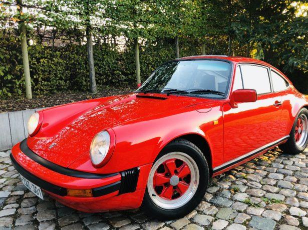 3596f9e1-ac28-4d71-a7af-0ba94b5cc35a_39c0bde9-281b-4386-a5a9-763e91f2e837 bei Best Budget Car in 3000 Tienen