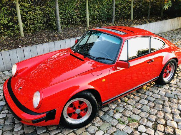 3596f9e1-ac28-4d71-a7af-0ba94b5cc35a_4317267b-2577-44f8-b2dc-76745ad08b02 bei Best Budget Car in 3000 Tienen
