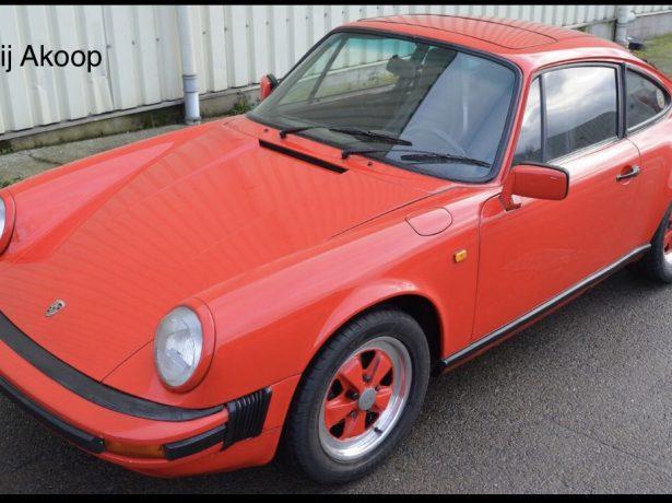 3596f9e1-ac28-4d71-a7af-0ba94b5cc35a_dc73808e-50a6-42dc-be25-fbbad481eb5f bei Best Budget Car in 3000 Tienen