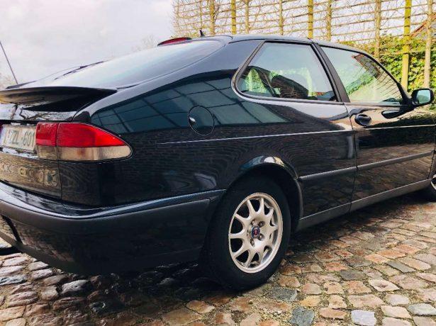 1faab724-aa2d-4bf8-949b-e30ae5412648_1c6a76d0-9699-4b51-89c8-4fca733e7451 bei Best Budget Car in 3000 Tienen