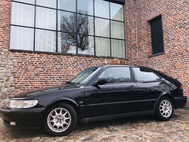 1faab724-aa2d-4bf8-949b-e30ae5412648_3059bd15-1b49-4114-bb77-9ea34b741556 bei Best Budget Car in 3000 Tienen