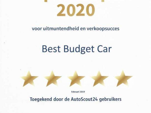 1faab724-aa2d-4bf8-949b-e30ae5412648_3d97beca-f708-4b16-aa5f-c635f19506da bei Best Budget Car in 3000 Tienen