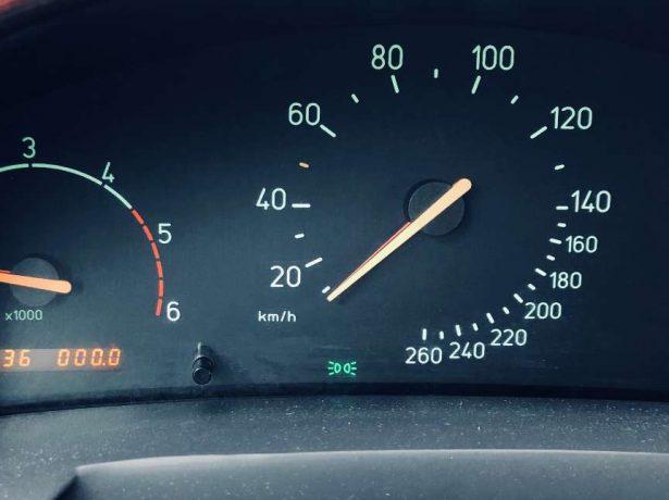 1faab724-aa2d-4bf8-949b-e30ae5412648_a2d8e614-a04a-462e-86ed-23b35059a0d3 bei Best Budget Car in 3000 Tienen
