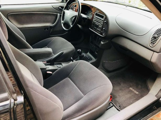 1faab724-aa2d-4bf8-949b-e30ae5412648_d616aff0-8f23-40f2-91bd-944a6883252a bei Best Budget Car in 3000 Tienen