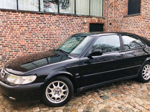 1faab724-aa2d-4bf8-949b-e30ae5412648_f77c9602-ba23-46bb-a1cd-9cc82925a3b4 bei Best Budget Car in 3000 Tienen