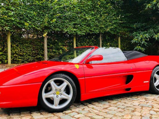 40de8bf7-9d00-4d73-a63a-c7c1a8f1f36c_80bb8258-9ebd-41c4-a9e3-05ab2b265677 bei Best Budget Car in 3000 Tienen