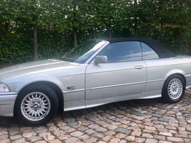 e69e3aac-e9a7-4ee7-99da-e0f2db09fe02_a5730f43-62bf-4569-a0e2-1059bc655dee bei Best Budget Car in 3000 Tienen