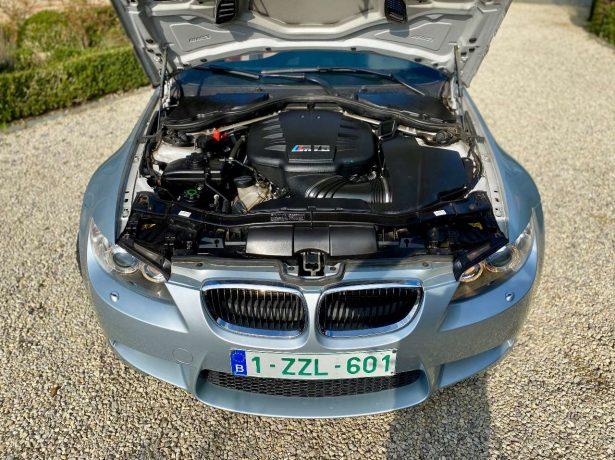 26afd0d3-8e37-4ea0-ac3d-1056b4b9abe5_568c50ec-8fef-484b-baf4-04187bc41fee bei Best Budget Car in 3000 Tienen