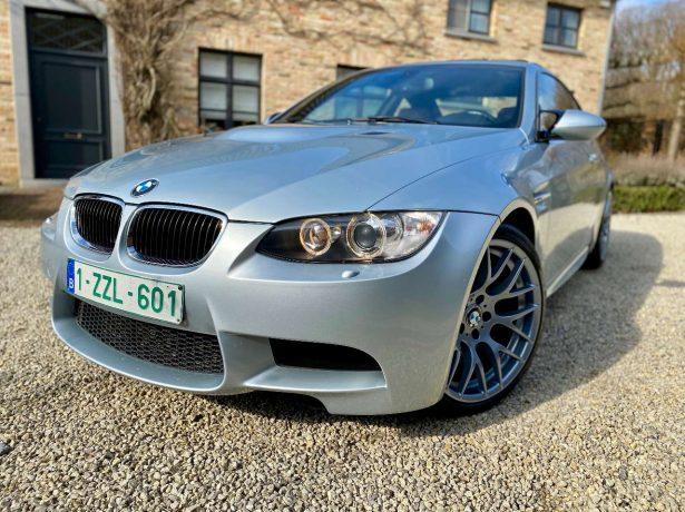 26afd0d3-8e37-4ea0-ac3d-1056b4b9abe5_d16da566-2e2a-43cf-8d74-4a503c792cdb bei Best Budget Car in 3000 Tienen