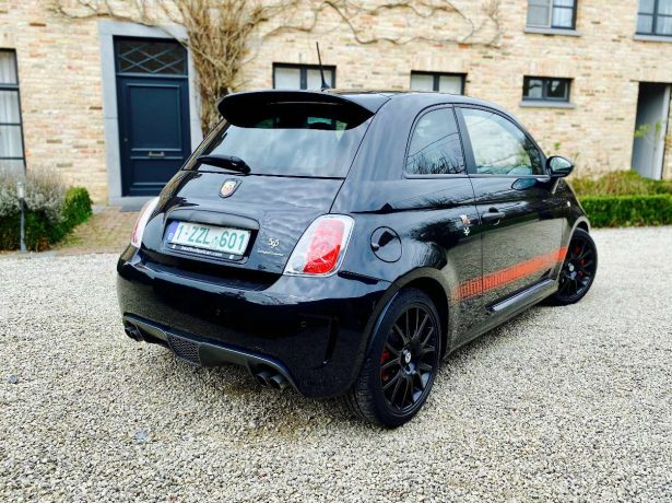 400449af-df6d-4088-be56-f4fc904626fd_177482cf-ce54-443e-a727-cae0ccd0cd53 bei Best Budget Car in 3000 Tienen