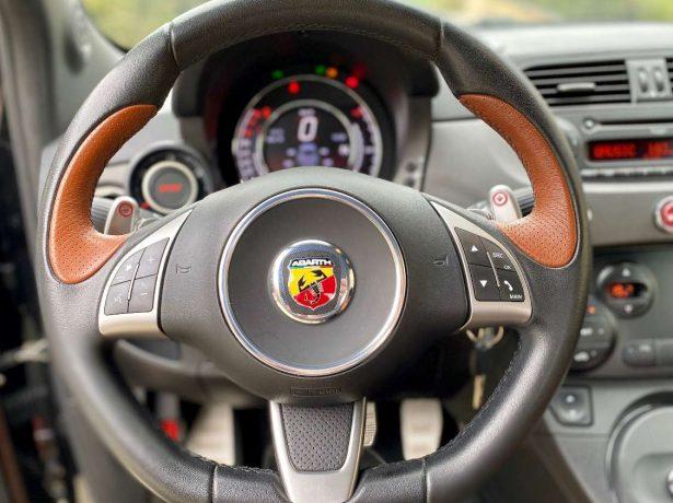 400449af-df6d-4088-be56-f4fc904626fd_1cef5e5b-fd27-416d-a114-d4ab9a45e6a5 bei Best Budget Car in 3000 Tienen