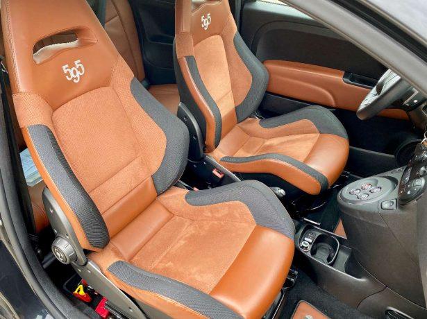 400449af-df6d-4088-be56-f4fc904626fd_a7ef7e10-ba5f-460d-9118-42d03339d069 bei Best Budget Car in 3000 Tienen