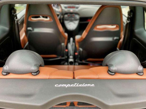 400449af-df6d-4088-be56-f4fc904626fd_aaea3a1c-7dcb-48eb-ad72-fc3b0e41e313 bei Best Budget Car in 3000 Tienen