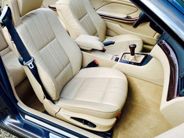 4383eca2-7bb5-4a12-9736-4667720e17de_21865183-d1a7-4b77-b43a-f046028b702c bei Best Budget Car in 3000 Tienen
