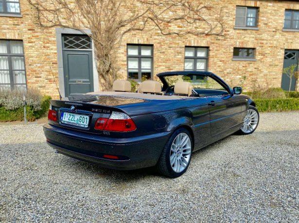 4383eca2-7bb5-4a12-9736-4667720e17de_5bc54820-cea6-40e0-b428-bd5d941854eb bei Best Budget Car in 3000 Tienen