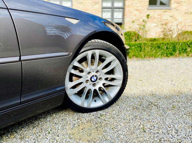 4383eca2-7bb5-4a12-9736-4667720e17de_867a3427-ea6d-4f09-bfa7-e88edeafdb77 bei Best Budget Car in 3000 Tienen