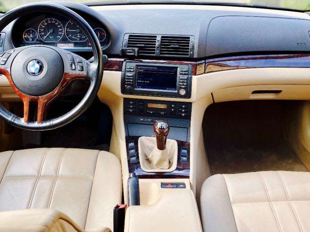 4383eca2-7bb5-4a12-9736-4667720e17de_b1dbfa3b-3a5b-4ff2-a147-3a79396babb9 bei Best Budget Car in 3000 Tienen