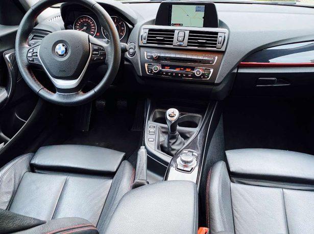 44f64411-3c6f-4db9-84ab-0c3a973f3f8e_85716119-186c-4f2d-adea-5b8ea962ae61 bei Best Budget Car in 3000 Tienen