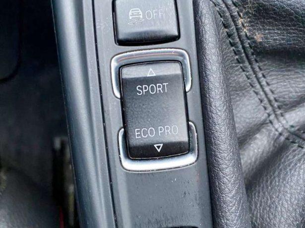 44f64411-3c6f-4db9-84ab-0c3a973f3f8e_dd5b6dd9-3dfd-479a-afc5-71800ed40576 bei Best Budget Car in 3000 Tienen