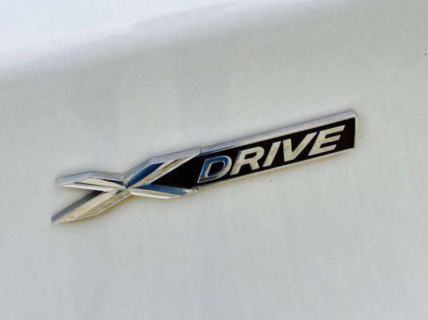 44f64411-3c6f-4db9-84ab-0c3a973f3f8e_eff6c0f7-c176-4504-8e87-5072262e97d1 bei Best Budget Car in 3000 Tienen