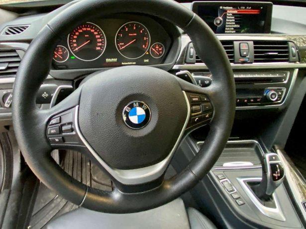 8ac22d45-3b98-4659-9b62-0e16bec77c4c_2ce59be5-192f-4491-a979-e5a5c5972135 bei Best Budget Car in 3000 Tienen