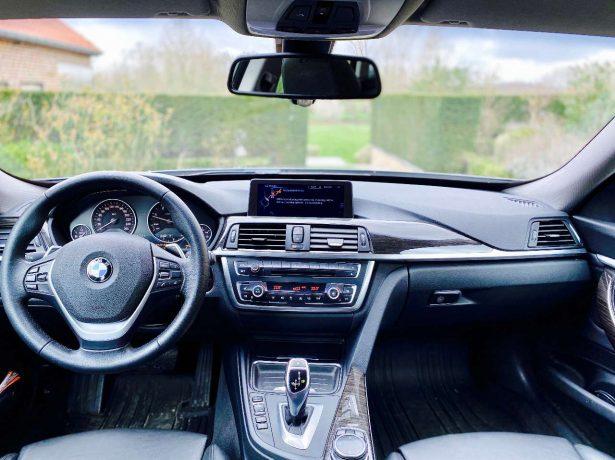 8ac22d45-3b98-4659-9b62-0e16bec77c4c_7a778116-9eee-461a-8d8c-dcd95620d5ba bei Best Budget Car in 3000 Tienen