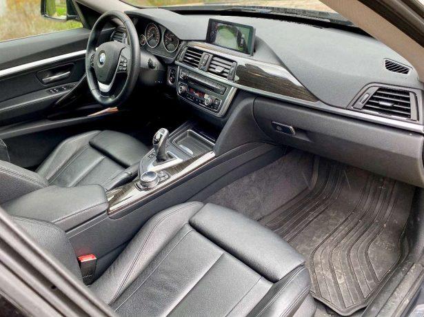 8ac22d45-3b98-4659-9b62-0e16bec77c4c_7c1172da-b6d4-41eb-8cf7-986432416e9b bei Best Budget Car in 3000 Tienen