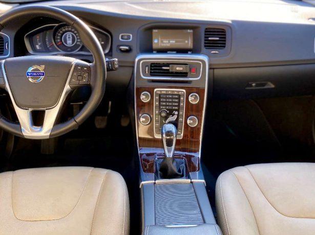 e475b0aa-38b9-4766-963a-a681155a8c8b_49829e4b-6d22-46b1-ba78-6f9f6d9895ca bei Best Budget Car in 3000 Tienen