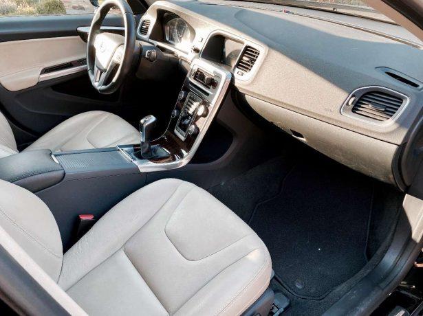 e475b0aa-38b9-4766-963a-a681155a8c8b_cd884231-c898-481e-beab-2b75f5fdbf0e bei Best Budget Car in 3000 Tienen